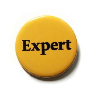 expert-button_forweb-e1345329354880.jpg