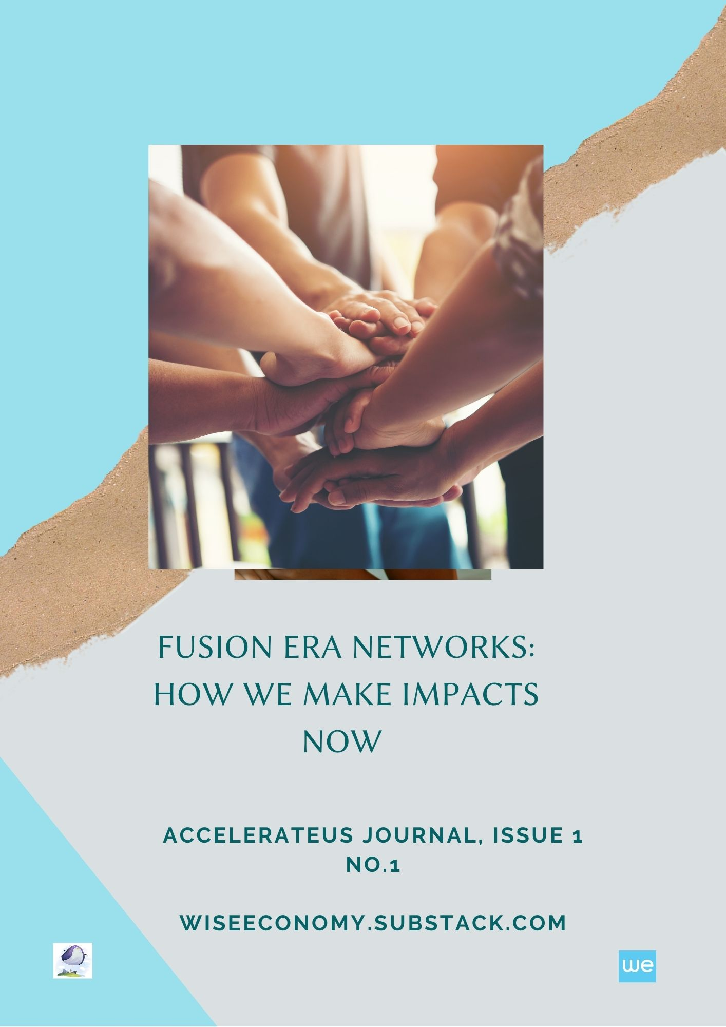 fusion-era-networks-how-we-make-impacts-now